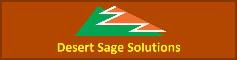 Desert Sage Solutions, LLC.